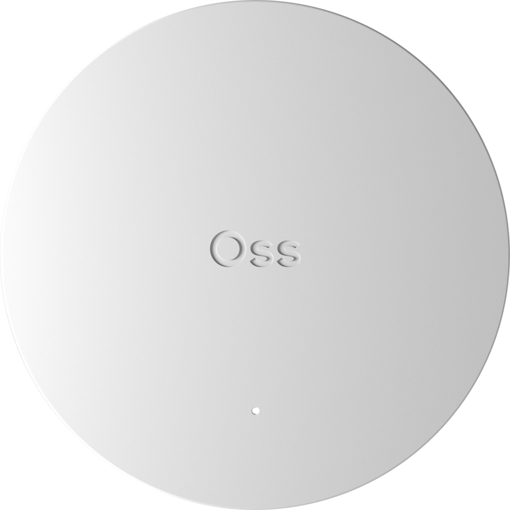 Oss-brikke_sanntids strømdata